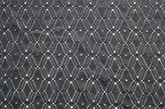 滌綸針織提花色織泳衣時裝流行彈力染色印花布面料