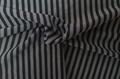 锦纶涤纶氨纶拉架条子条纹皱布泡泡布色织针织面料 1