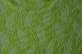 涤纶提花针织拉架色织布面料 2