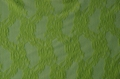 Poly polyester spandex jacquard yarn dyed knitted elastic swimwear fabric 2