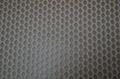 Nylon polyester spandex mesh net
