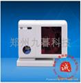 碼捷MS7220激光掃描平台