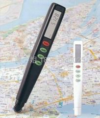 房地產行業專用CV-10測距筆