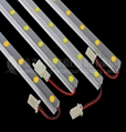 High Power LED Rigid Strip