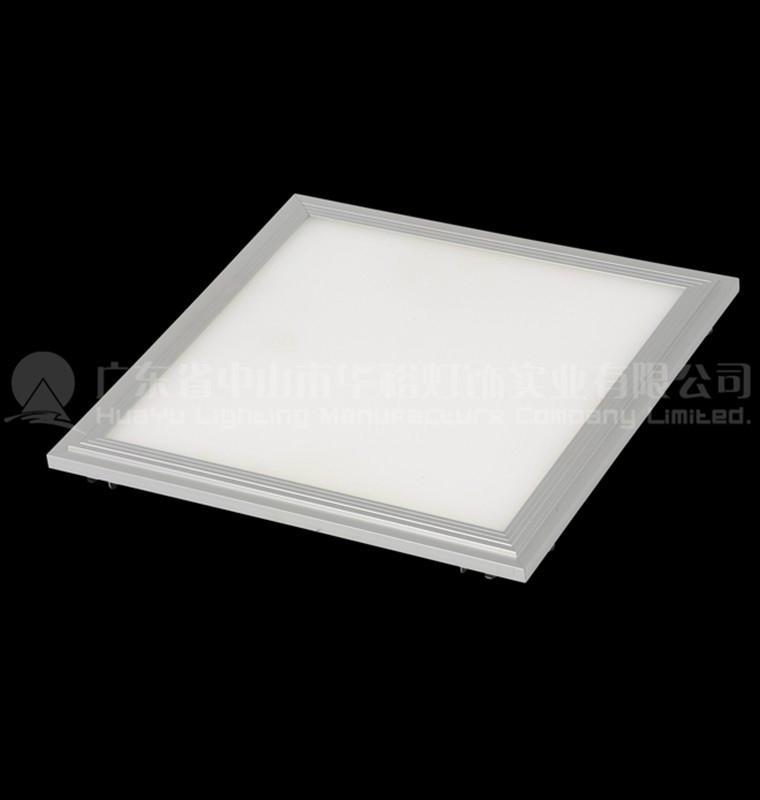 32&45W LED Panel Light 1