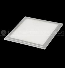 32&45W LED Panel Light