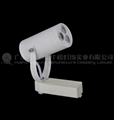 3W~18W LED Track Light