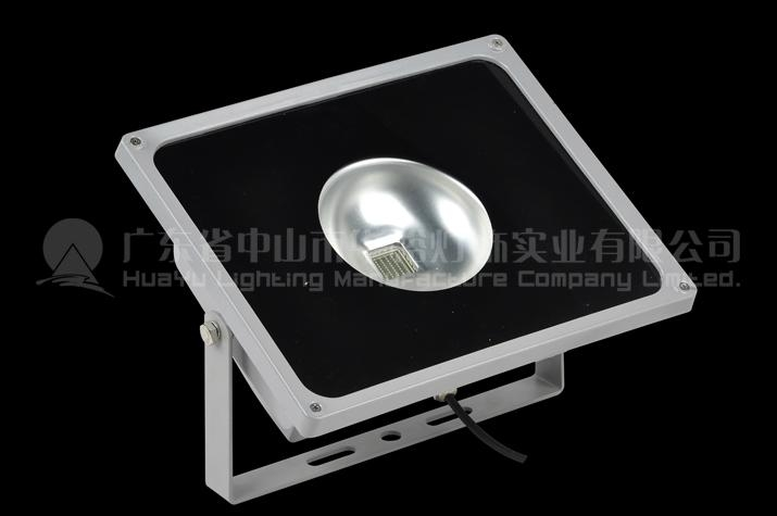 10W 50W LED Flood Light 1