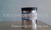IMR-RBR系列油墨