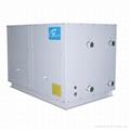 地、水源热泵 2