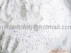 washing powder 5
