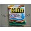 代加工各种品牌洗衣粉 3