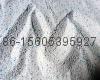 代加工各种品牌洗衣粉 5