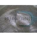 hotsale:detergent powder
