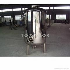 珠海地區304不鏽鋼水箱