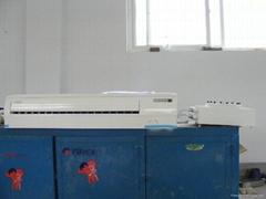 防爆分体式空调机