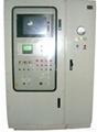 防爆正壓型防爆電氣控制櫃 1