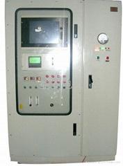 防爆正壓型防爆電氣控制櫃
