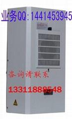 圖騰控制櫃空調