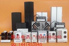 小型加熱器溫控器開關KTS011