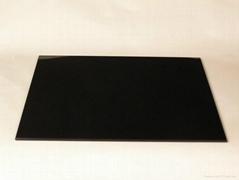 8CM超厚微晶大板