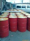美孚工業潤滑油