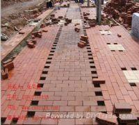燒結磚燒結磚價格燒結磚規格