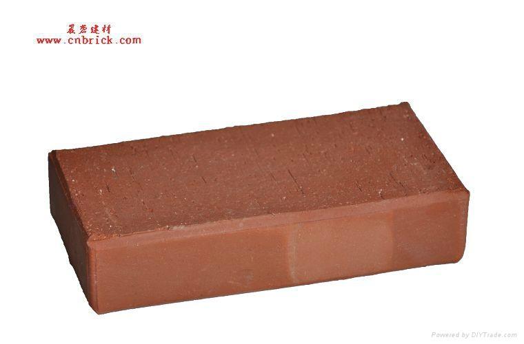 陶土磚 2