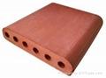 陶土磚 5