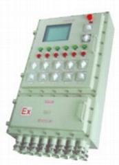 BXMD51 系列防爆照明配電箱