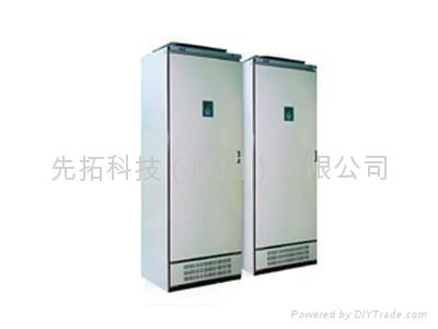 三明EPS應急電源華天HTYS系列 1