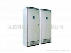三明EPS應急電源華天HTYS系列