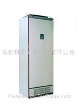 三明EPS應急電源華天HTYS系列 3