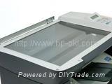 惠普M1005复印打印一体机 4
