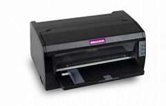 映美票據打印機FP-620K
