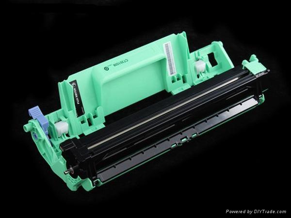 富士施樂M115B黑白多功能一體機複印打印掃描3合1 5