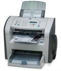 长沙激光打印机 1