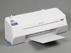 爱普生喷墨打印机 1