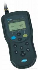 美国哈希LDO™便携式荧光法溶氧仪