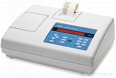 美國哈希2100AN 型臺式濁度儀