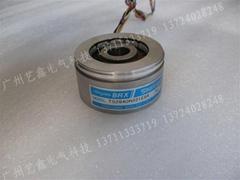 多摩川编码器TS2640N321E64