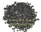 Activated carbon for galvanization