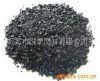 nutshell Activated carbon for petrochemical industry