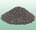 Activated carbon for alcoholic beverages