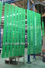 金属铝单板厂家