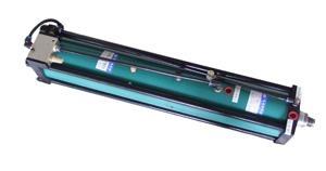 气液增力缸 2