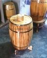 白酒木桶 1