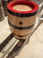 橡木桶厂家定制各规格橡木酒桶 3