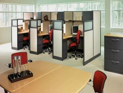 Swivel Chair, Swivel Chair Manufacturer,Swivel Chair Supplier