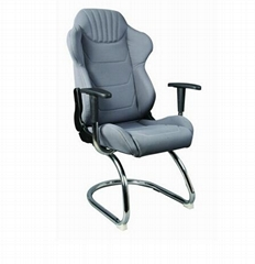 workwell ergonomic China racing office chair